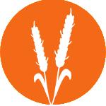LogoBleNature