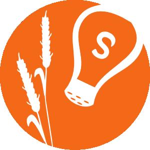 LogoBleSel