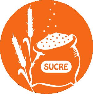 LogoBleSucre