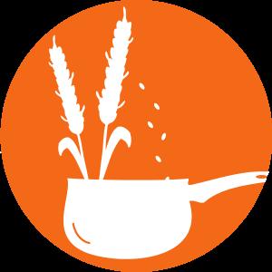 LogoBelzoto
