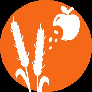 LogoBlePomme